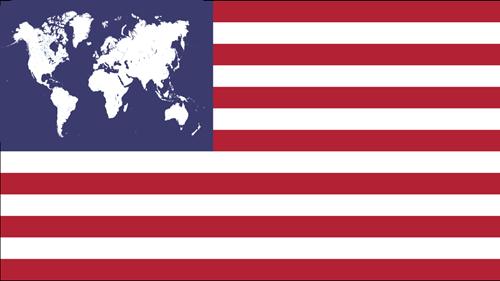 e pluribus unum old glory flags