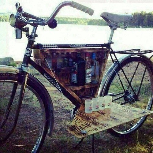 hipsters bike funny pubs after 12 g rated - 8055476992