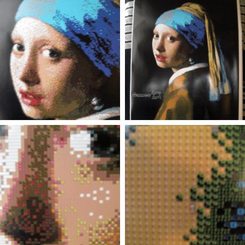 art video games - 8055489024