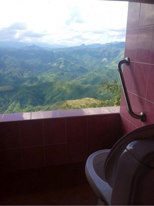 bathrooms majestic toilets