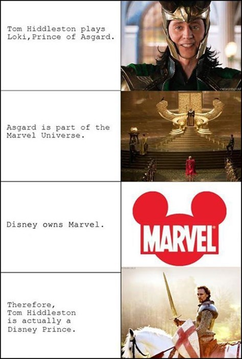 disney,loki,tom hiddleston,prince