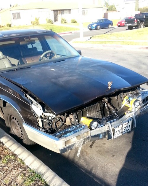 tifi headlights cars - 8056074496