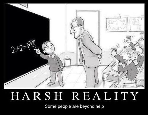 students,teachers,funny,harsh