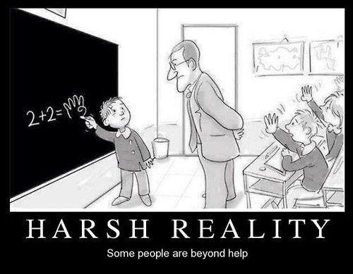 students teachers funny harsh - 8056145920