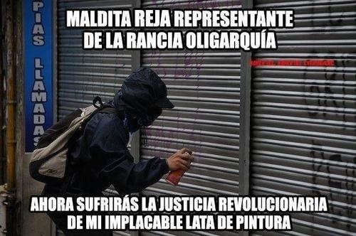 politica Memes curiosidades - 8056186624