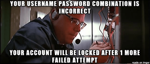 passwords,bomb defusal,forgot password