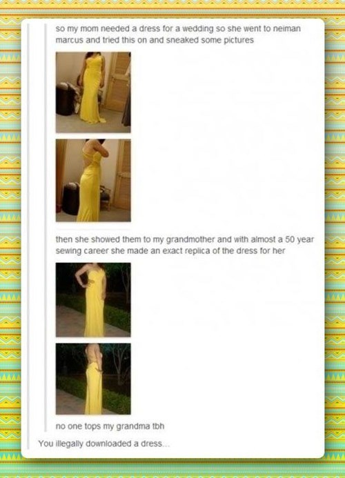 piracy tumblr poorly dressed failbook - 8056300288