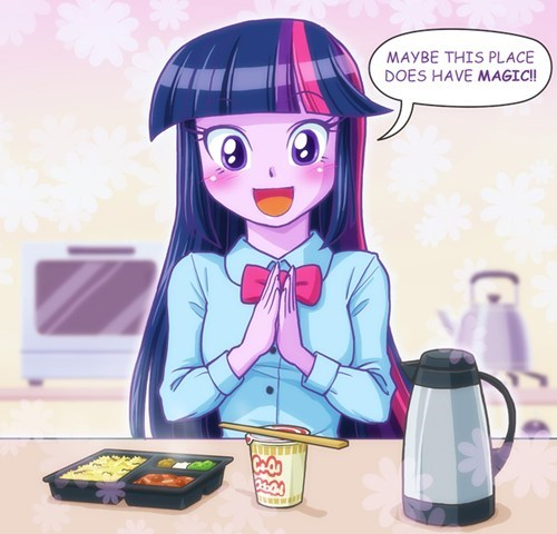 equestria girls twilight sparkle Japan - 8056949760