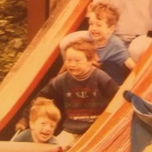 kids amusement park parenting - 8057910528