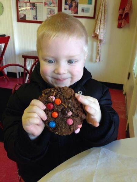 kids parenting cookies - 8057923584