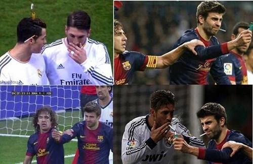 futbol twitter deportes Memes medios - 8057978368