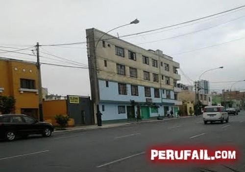 FAILS curiosidades fotos - 8058047232