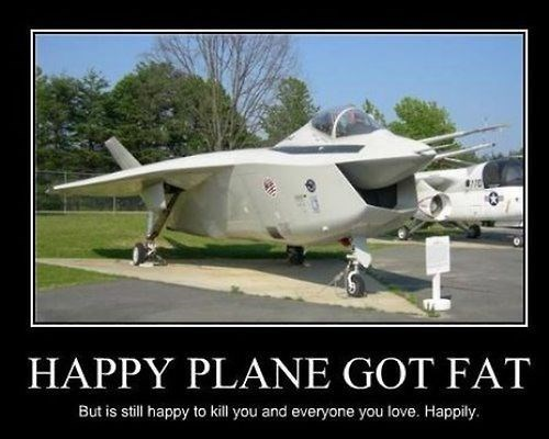 fat happy plane funny - 8058059776