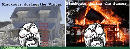 rage summer winter blackout - 8058222592