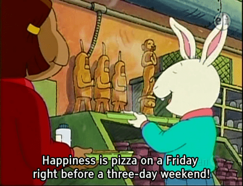 arthur,pizza,kids,parenting,childrens tv