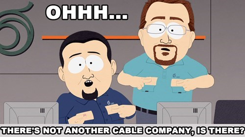 comcast,time warner