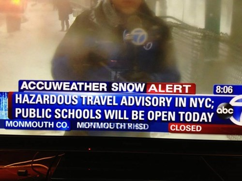 kids,weather,public school,funny