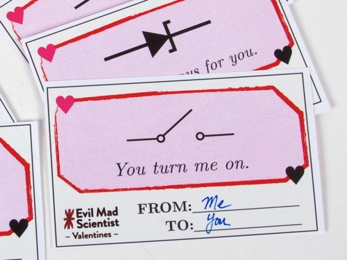 MAD SCIENCE,cards,funny,Valentines day