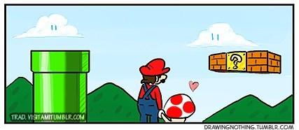bromas viñetas videojuegos - 8060112896