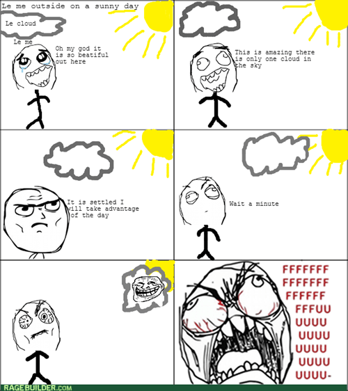 clouds,rage,trollface,weather