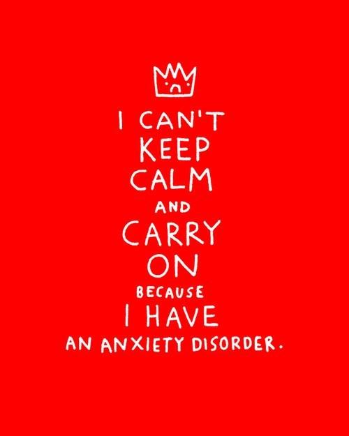 gemma corell keep calm and carry on keep calm