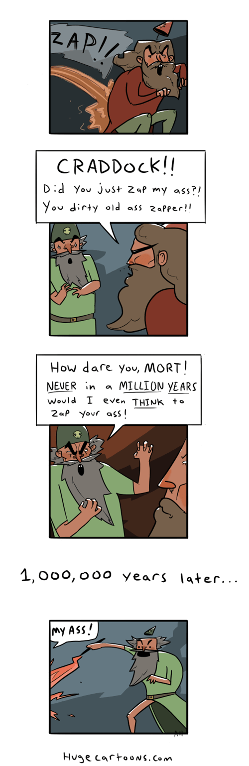 wtf,dat ass,web comics