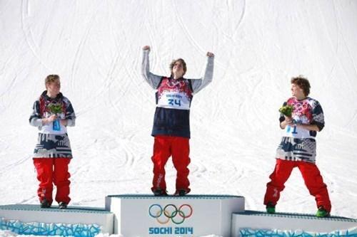 Sochi 2014,skiing,olympics