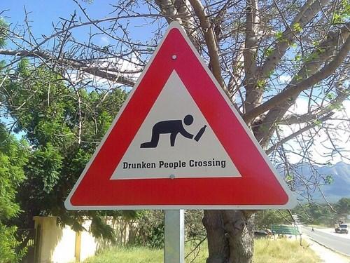 beer sign drunk funny - 8062801408