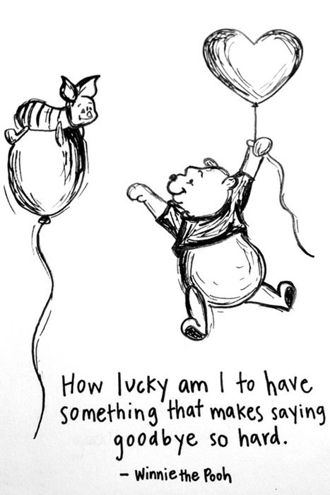 Fan Art cartoons winnie the pooh - 8063132416