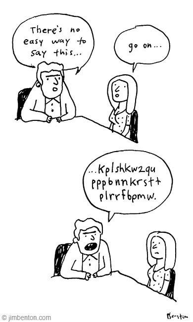 language,web comics