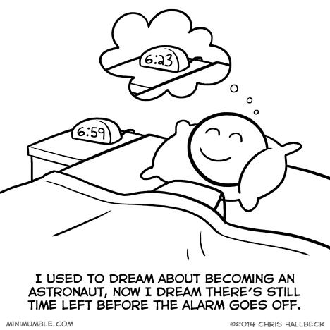 dreams aspirations web comics - 8063227904