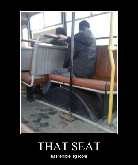 wtf,idiots,funny,bus