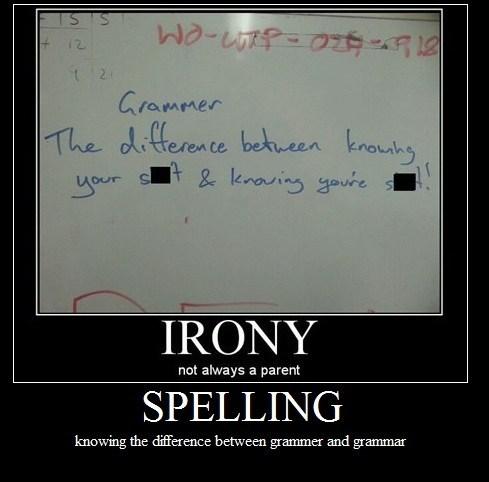 grammar typo spelling funny - 8063479552