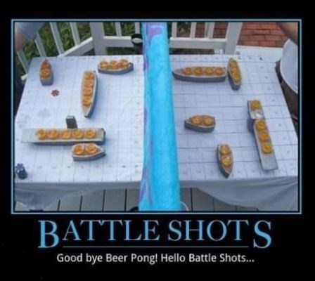 shots battleship beer pong funny - 8067579904