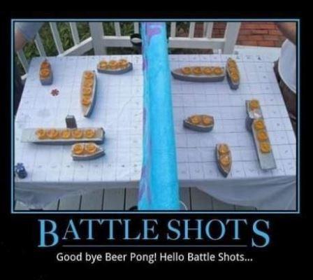 shots battleship beer pong funny - 8067579904