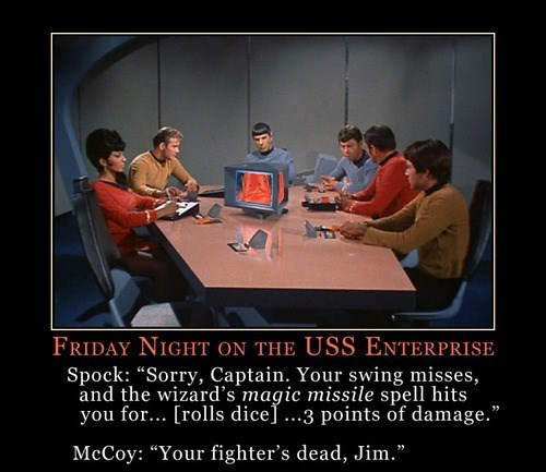 USS Enterprise,Captain Kirk,McCoy,Spock,Star Trek,funny