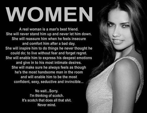 adriana lima,wives,relationships,women