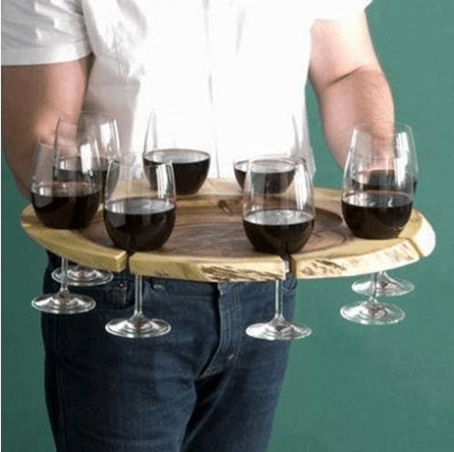 wino wine funny - 8068579328