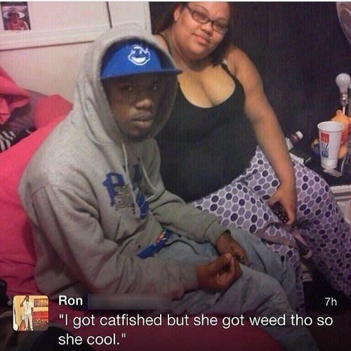 catfish unfortunate drug stuff funny dating - 8068601088