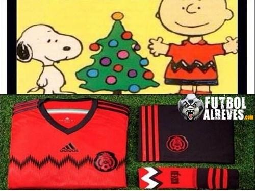 Memes futbol deportes - 8068796416