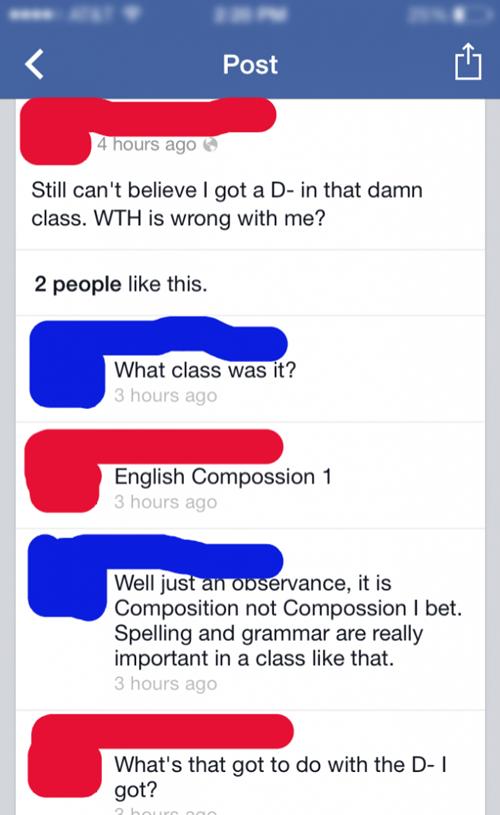 school,typo,spelling