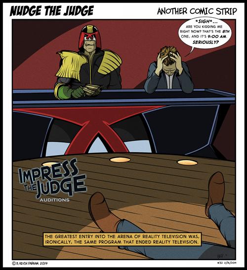 superheroes judge dredd web comics - 8069066496