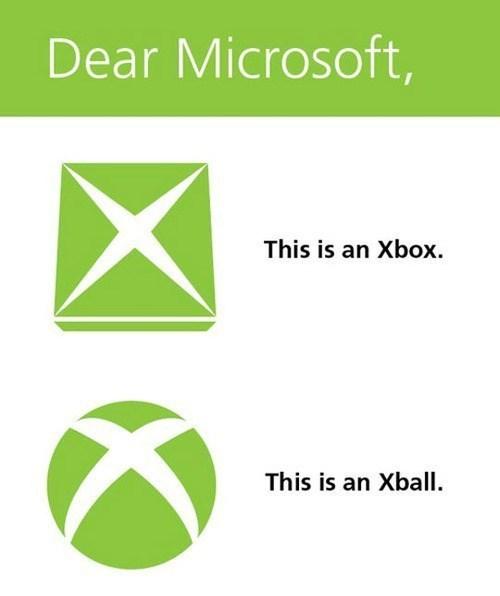 microsoft geometry xbox xbox one xbone - 8069096704