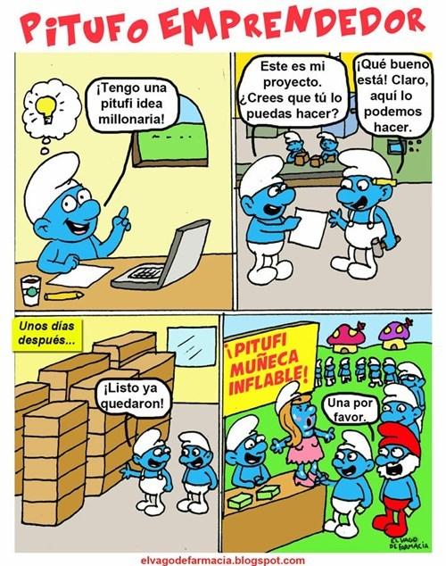 Memes viñetas - 8069107456