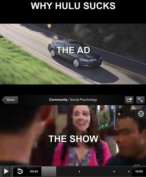 streaming hulu ads - 8069222912