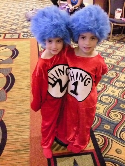 cosplay,cat in the hat,dr seuss