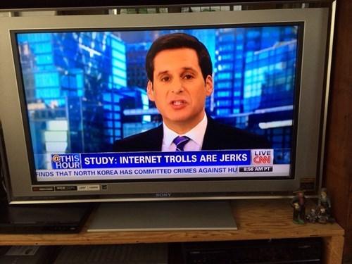 news duh trolls - 8069286144