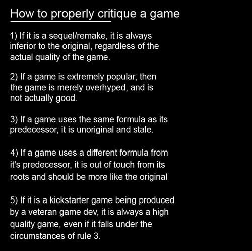 critique video games - 8069429248