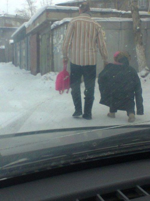 jacket,snow,parenting,winter