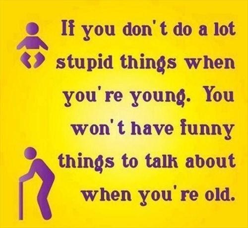 kids,parenting,stupid